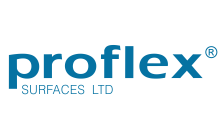 Proflex Surfaces Ltd | Home of Poraflex and Proflex Sports Surfaces